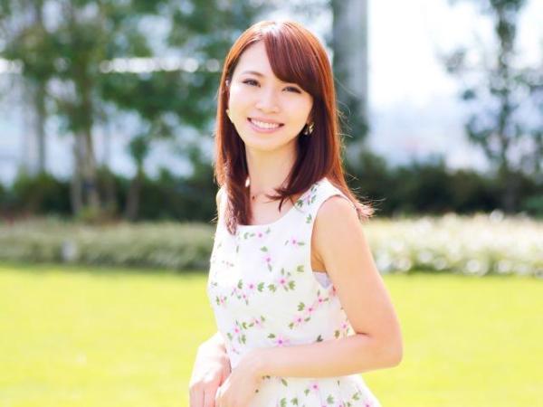 yamashita_pr2.jpg
