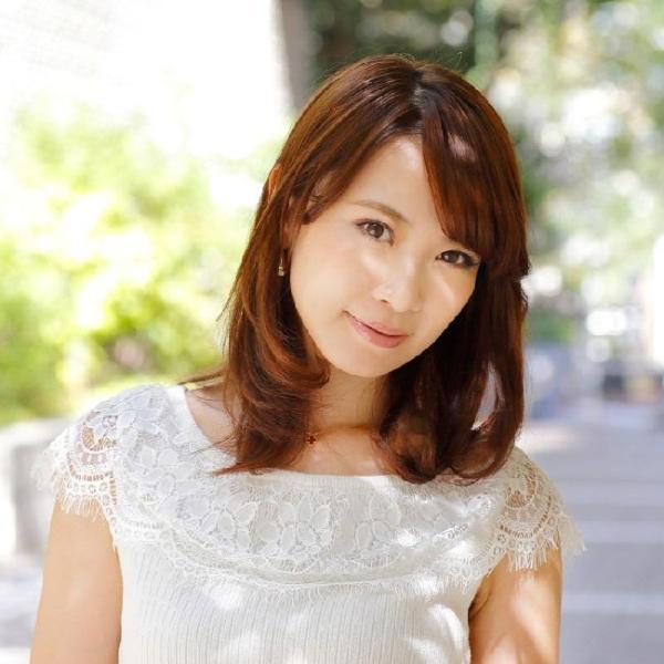 yamashiya_top.jpg