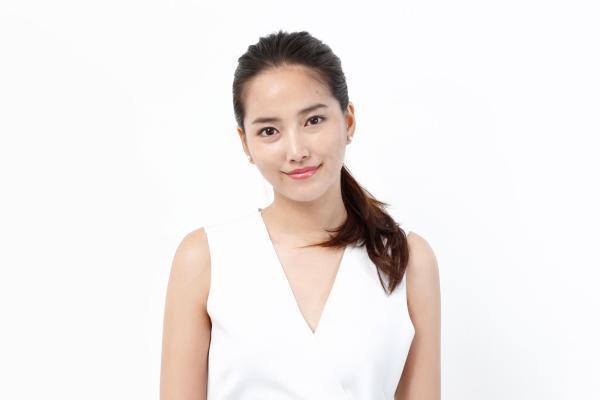 春花 - MIYN|ミユーン